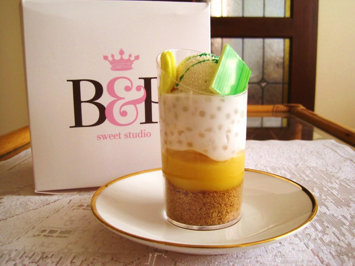BP3Coconutpassiongfruit1