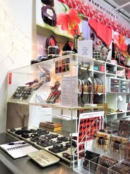 chocolate - chocolate moderne img_5292