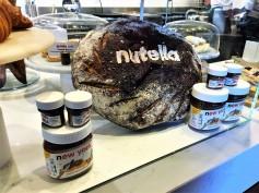 chocolate - nutella cafe -img_5252