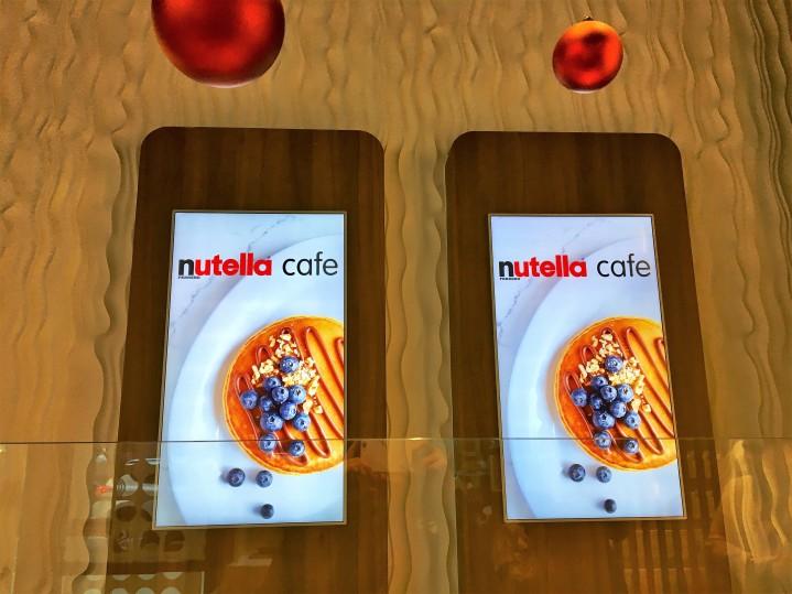 chocolate - nutella cafe - img_e5178