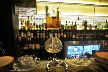 Dessert Bar - Patisserie Chanson DSC00612