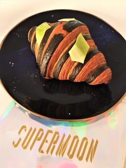 Baked - Supermoon IMG_0285