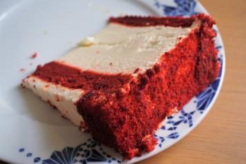 Cake - Juniors DSC02840